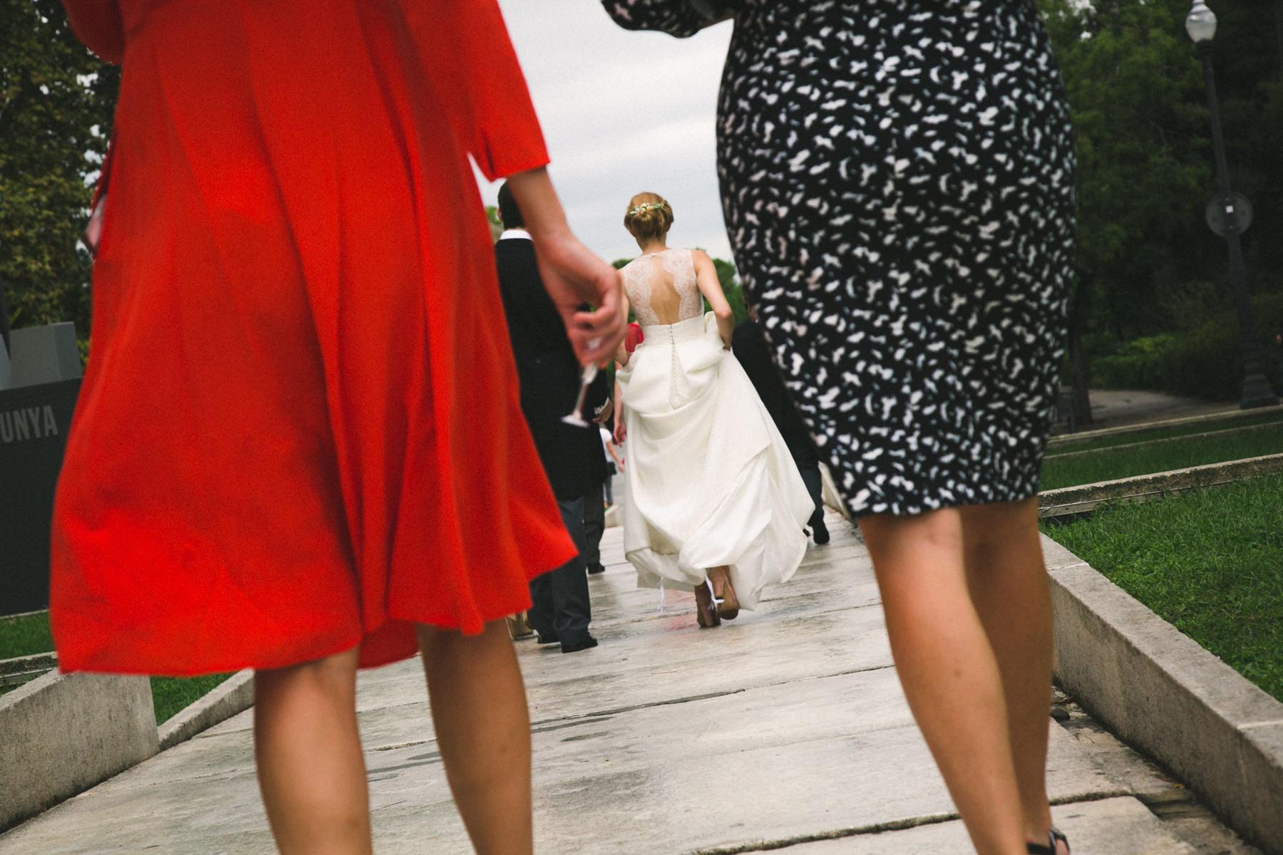 Wedding_Photography_Carlos_Hevia_Barcelona_Berlin_26.jpg