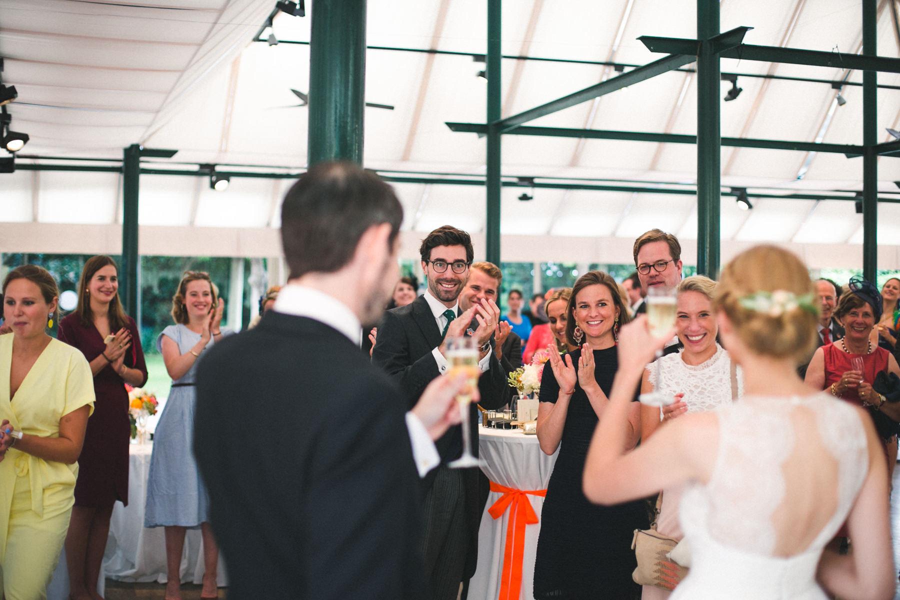 Wedding_Photography_Carlos_Hevia_Barcelona_Berlin_27.jpg