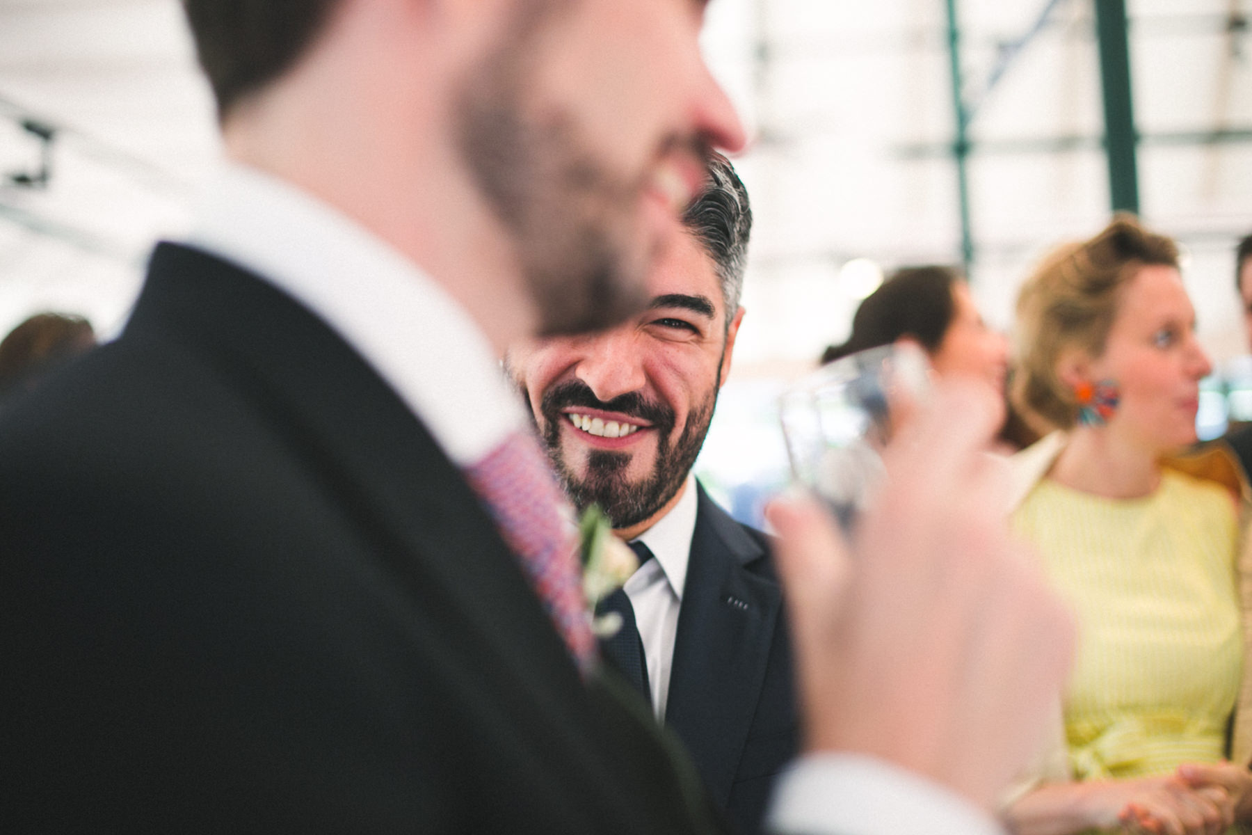 Wedding_Photography_Carlos_Hevia_Barcelona_Berlin_29.jpg