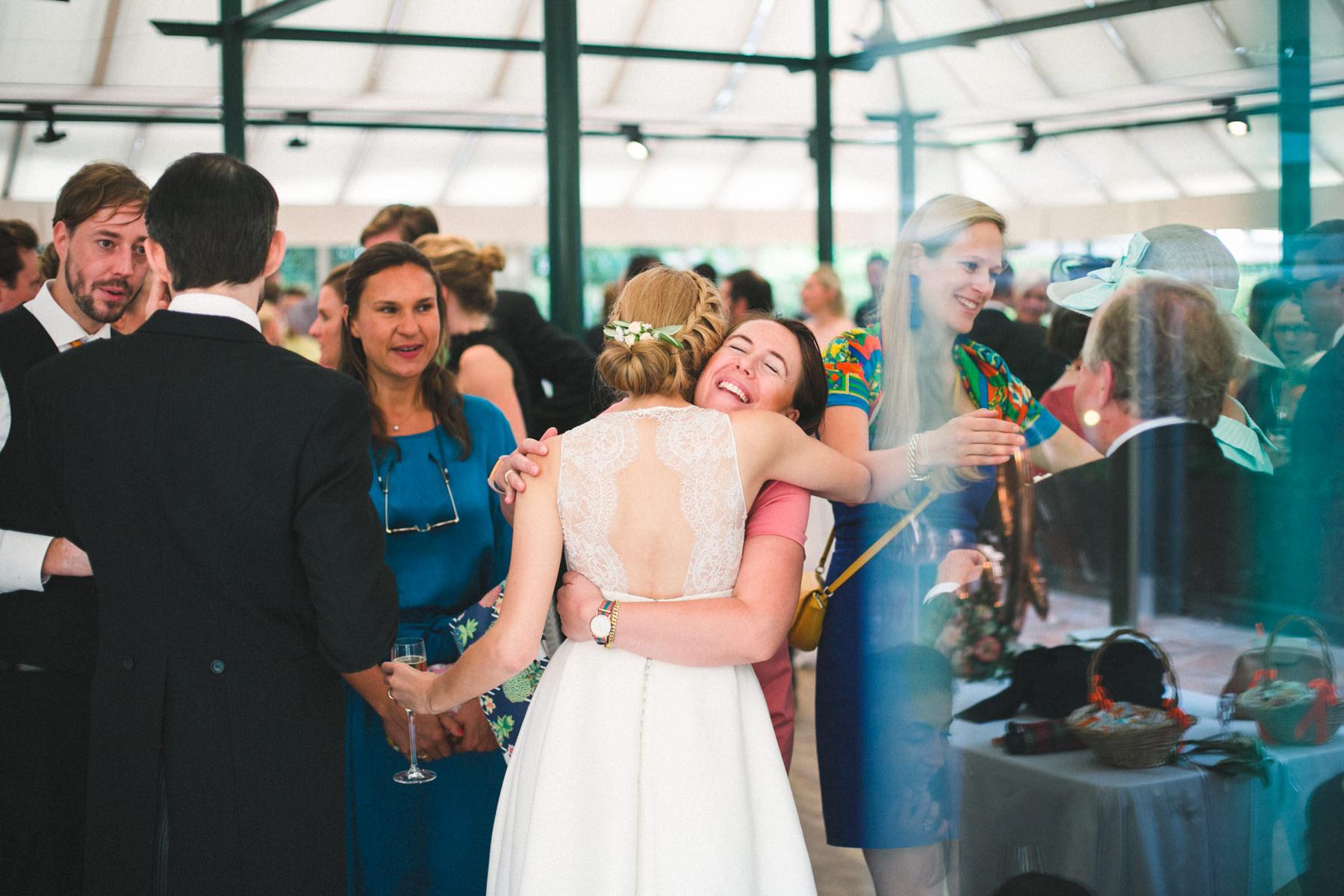 Wedding_Photography_Carlos_Hevia_Barcelona_Berlin_28.jpg