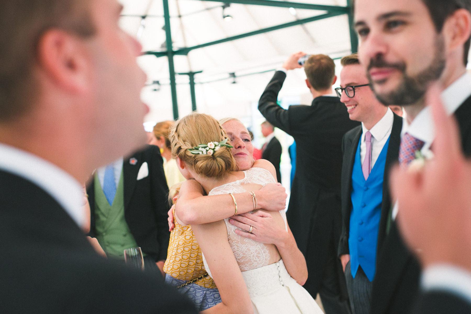 Wedding_Photography_Carlos_Hevia_Barcelona_Berlin_31.jpg