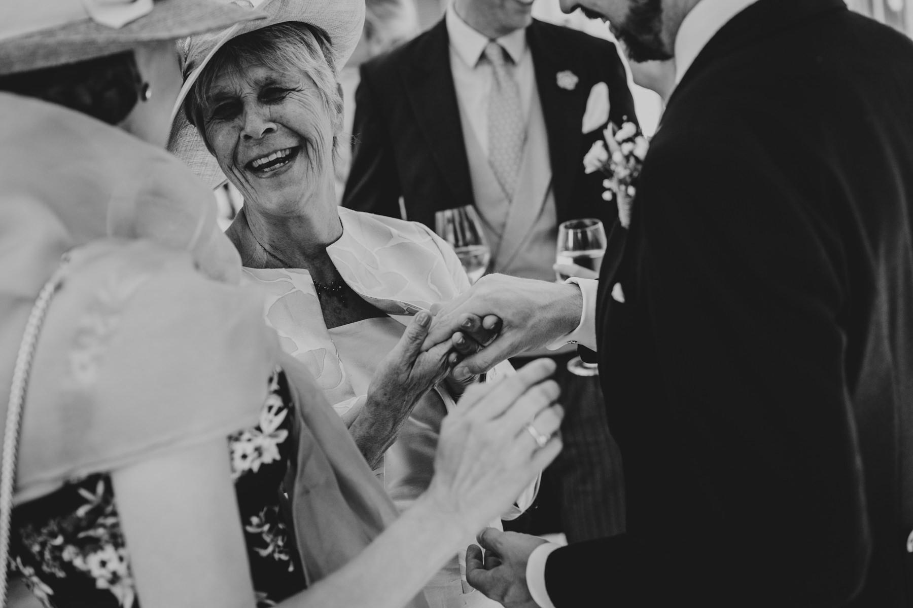 Wedding_Photography_Carlos_Hevia_Barcelona_Berlin_32.jpg