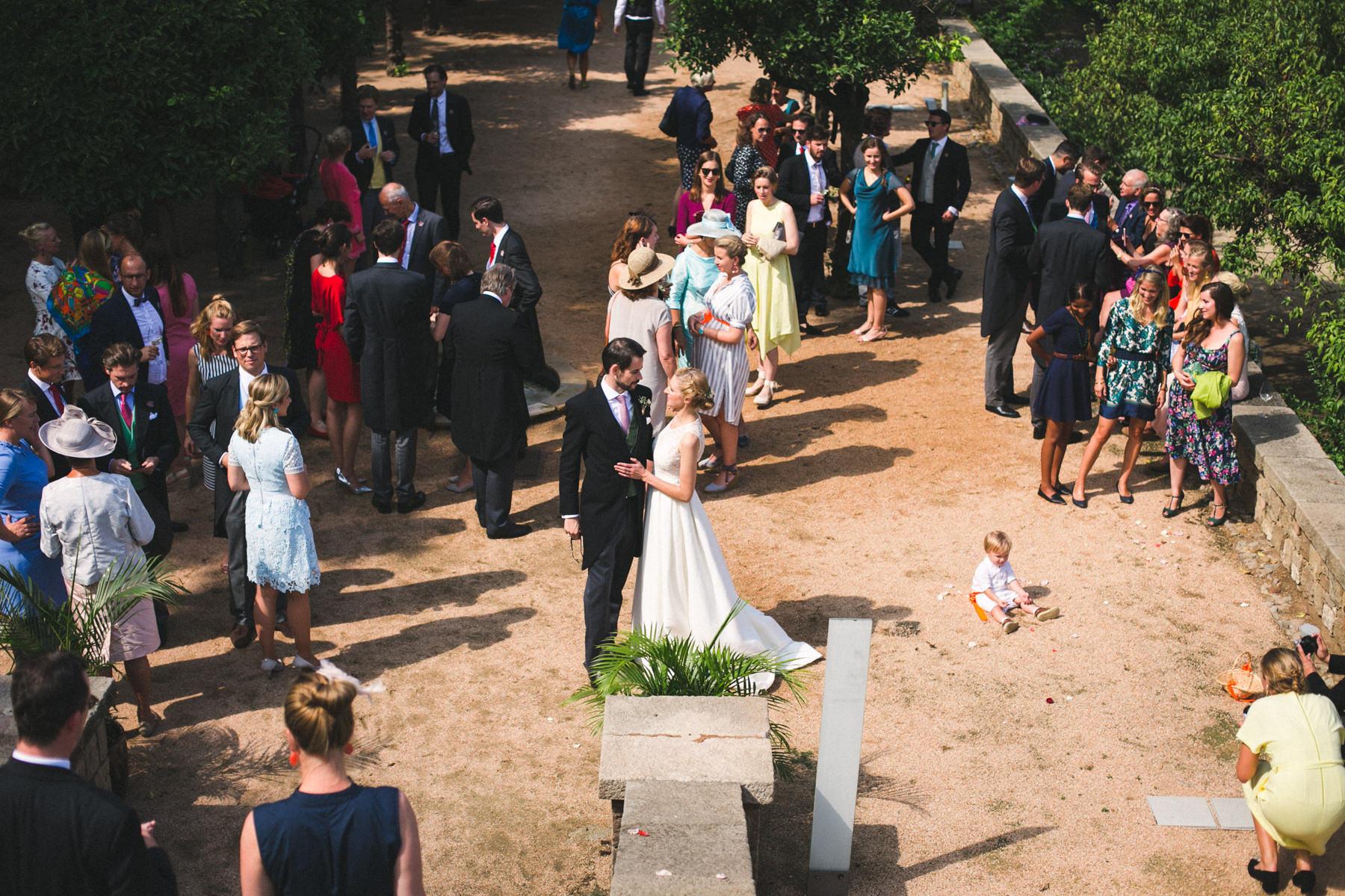 Wedding_Photography_Carlos_Hevia_Barcelona_Berlin_33.jpg