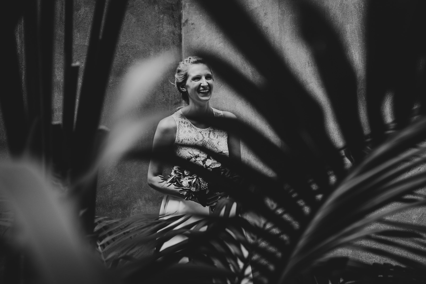 Wedding_Photography_Carlos_Hevia_Barcelona_Berlin_34.jpg