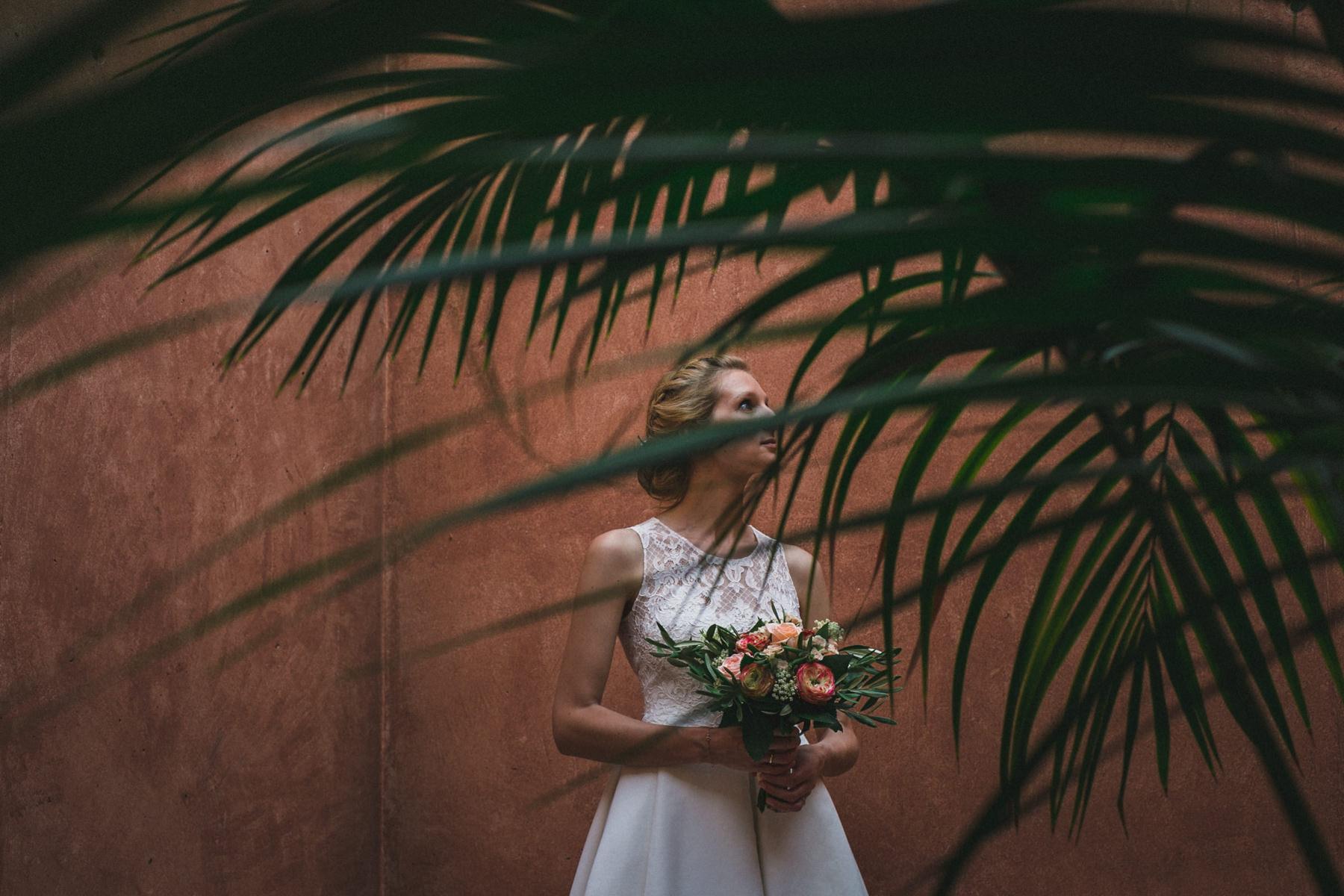 Wedding_Photography_Carlos_Hevia_Barcelona_Berlin_35.jpg