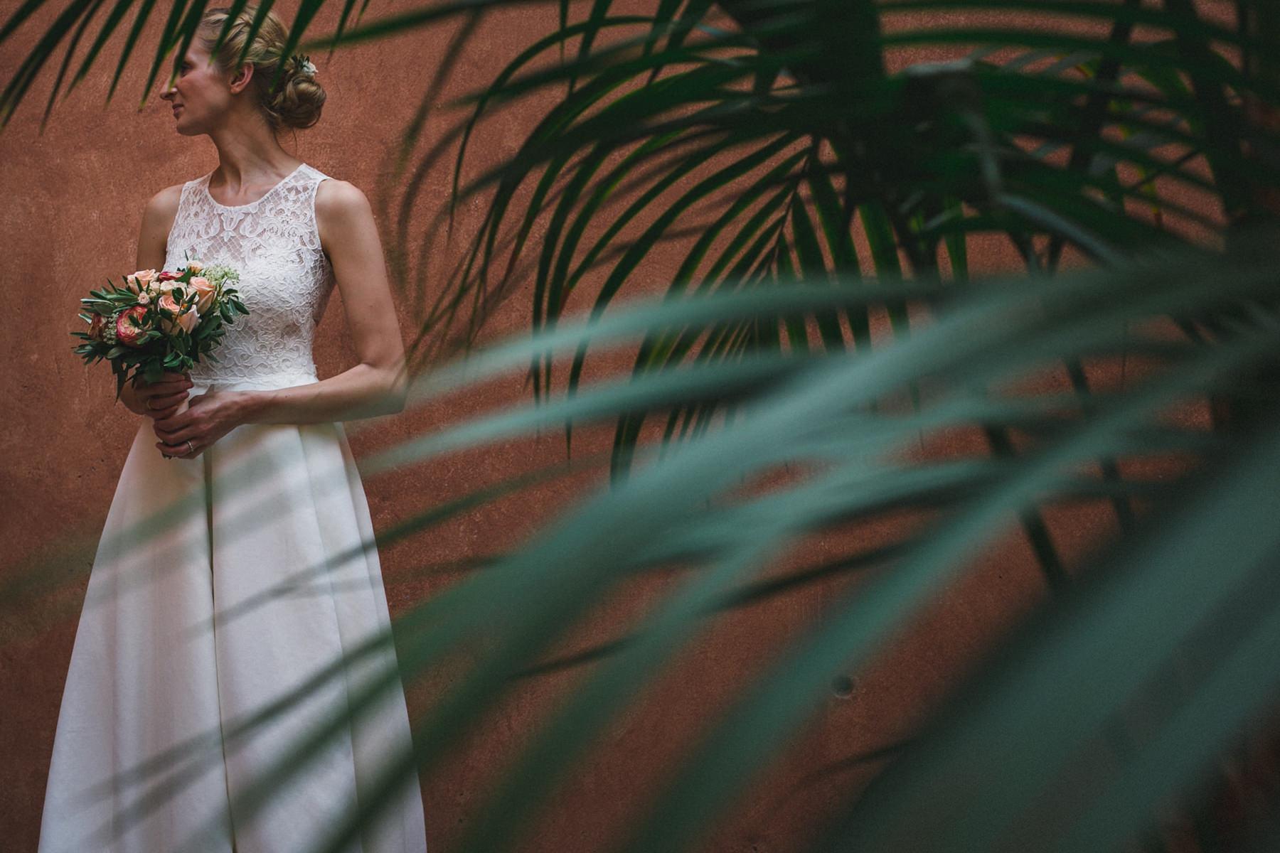 Wedding_Photography_Carlos_Hevia_Barcelona_Berlin_36.jpg
