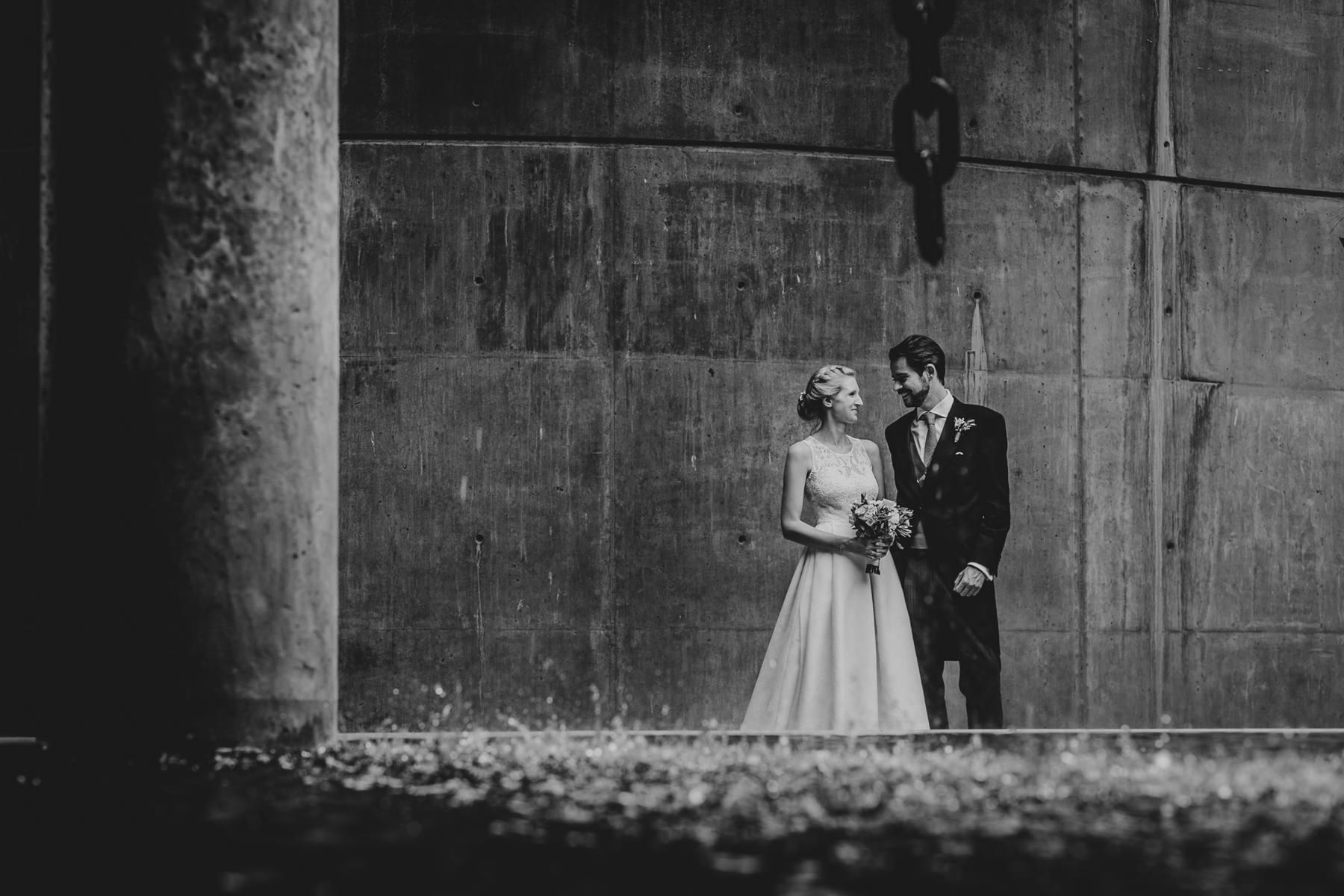 Wedding_Photography_Carlos_Hevia_Barcelona_Berlin_38.jpg