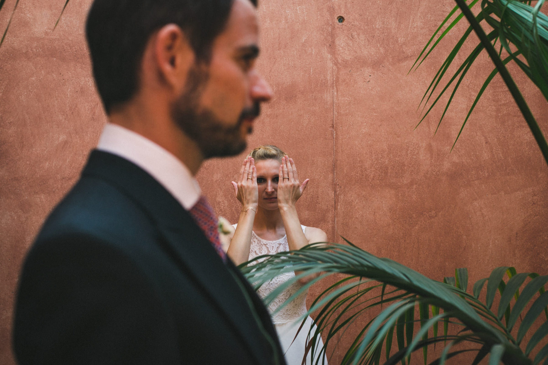 Wedding_Photography_Carlos_Hevia_Barcelona_Berlin_37.jpg