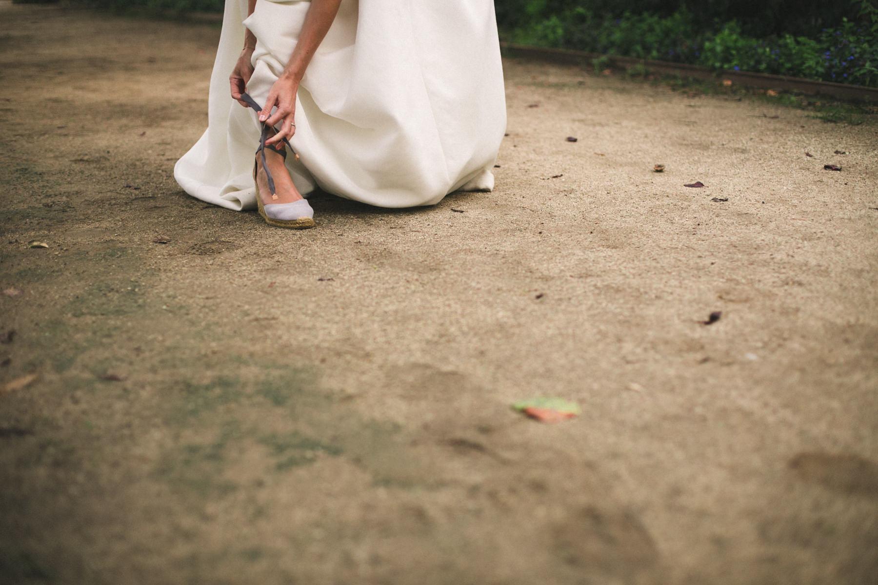Wedding_Photography_Carlos_Hevia_Barcelona_Berlin_40.jpg