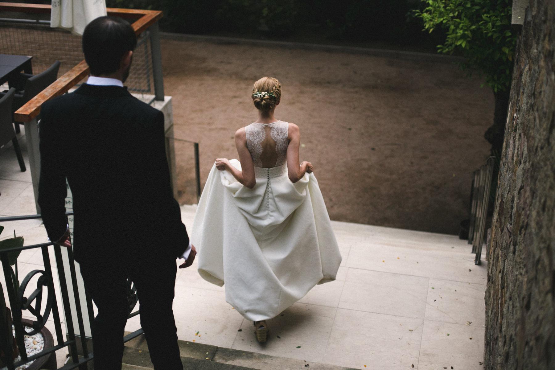 Wedding_Photography_Carlos_Hevia_Barcelona_Berlin_39.jpg