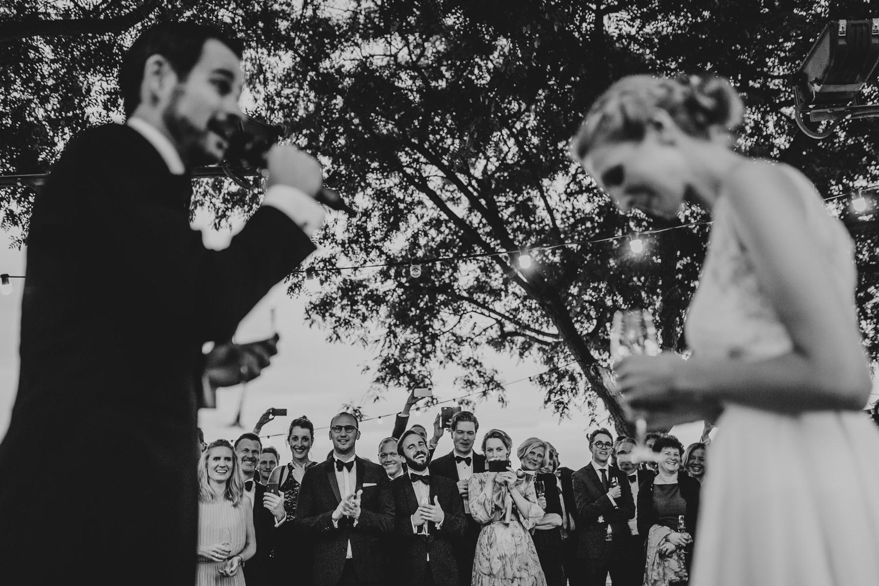 Wedding_Photography_Carlos_Hevia_Barcelona_Berlin_43.jpg