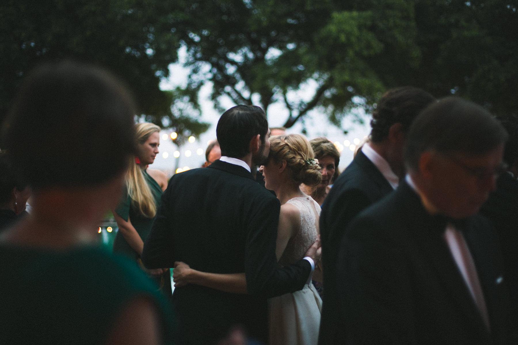 Wedding_Photography_Carlos_Hevia_Barcelona_Berlin_45.jpg
