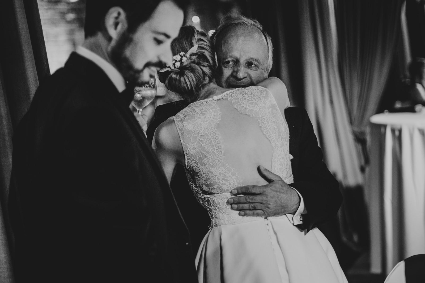 Wedding_Photography_Carlos_Hevia_Barcelona_Berlin_47.jpg