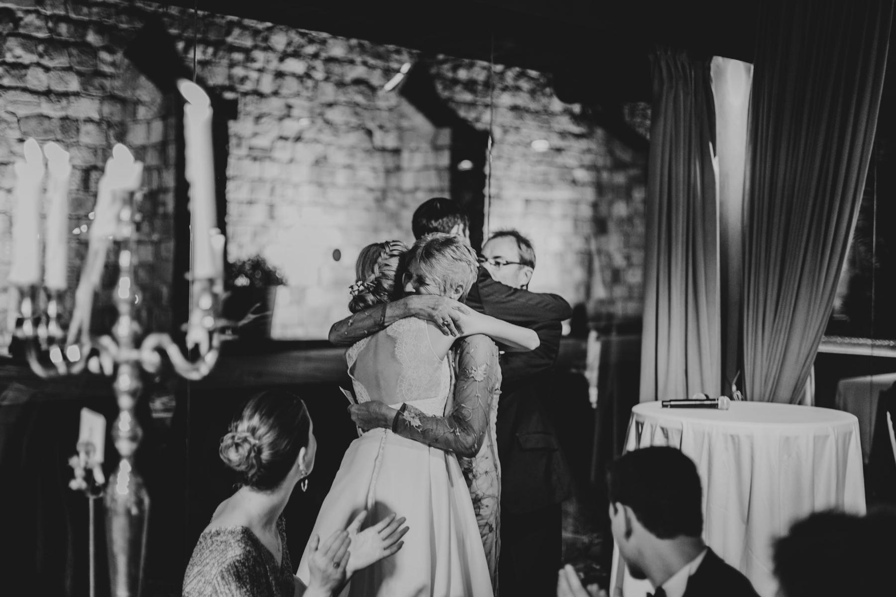 Wedding_Photography_Carlos_Hevia_Barcelona_Berlin_48.jpg