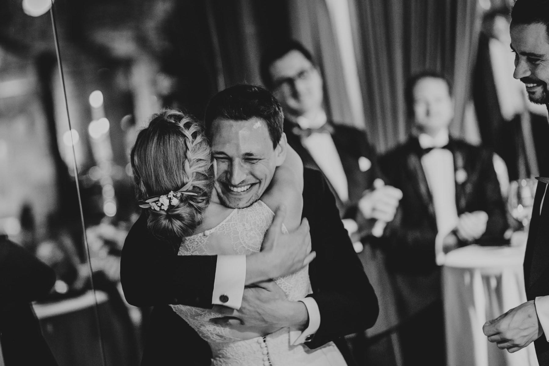Wedding_Photography_Carlos_Hevia_Barcelona_Berlin_50.jpg