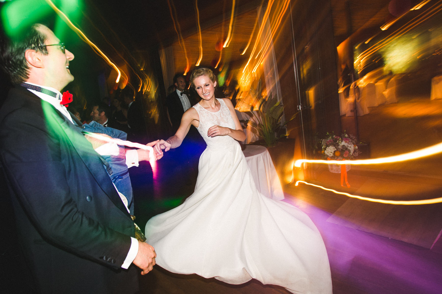 Wedding_Photography_Carlos_Hevia_Barcelona_Berlin_52.jpg