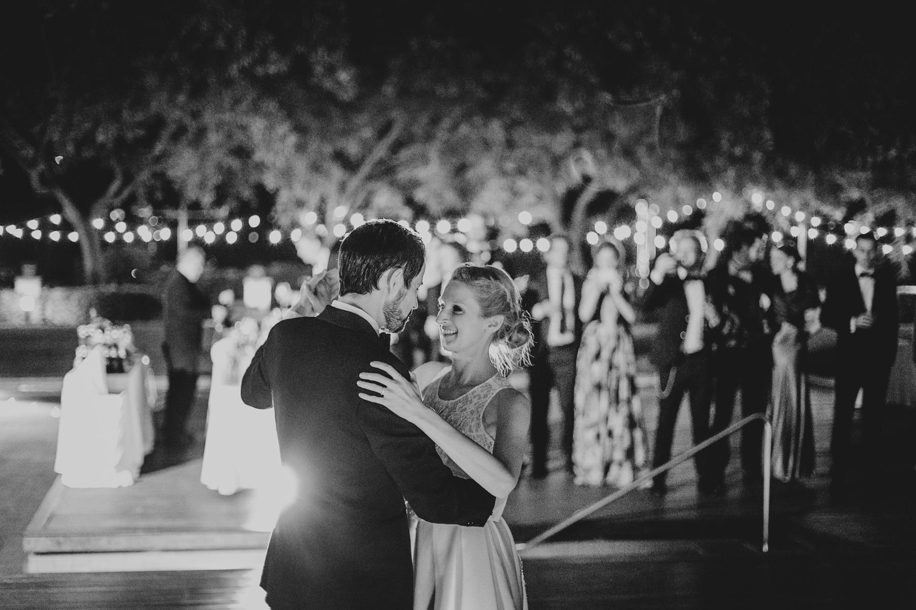 Wedding_Photography_Carlos_Hevia_Barcelona_Berlin_51.jpg