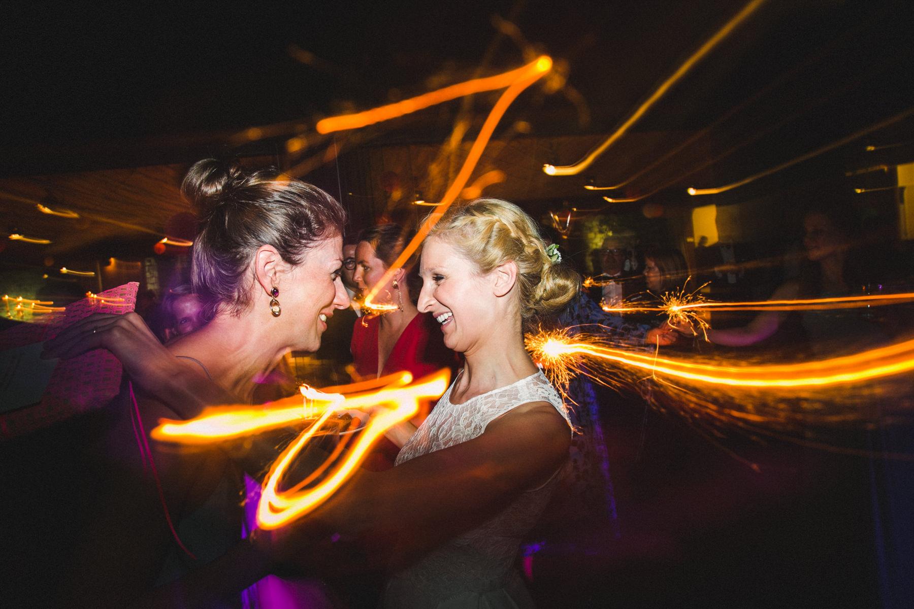 Wedding_Photography_Carlos_Hevia_Barcelona_Berlin_54.jpg
