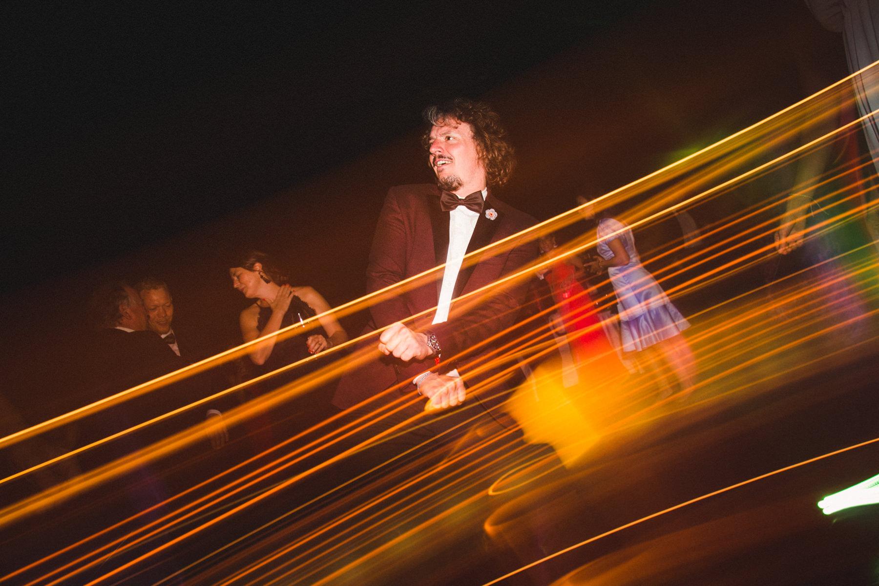 Wedding_Photography_Carlos_Hevia_Barcelona_Berlin_55.jpg