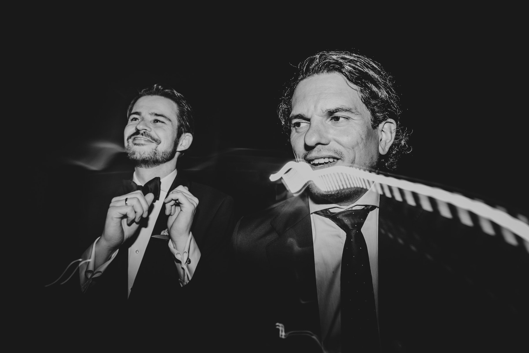 Wedding_Photography_Carlos_Hevia_Barcelona_Berlin_56.jpg