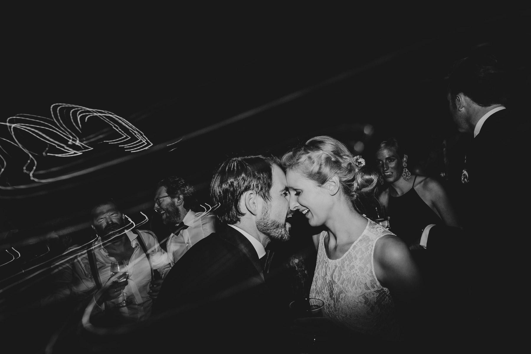 Wedding_Photography_Carlos_Hevia_Barcelona_Berlin_59.jpg