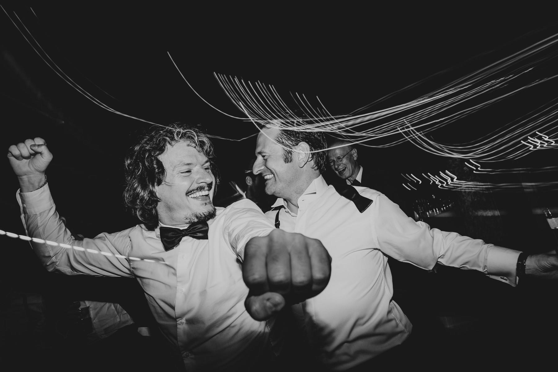 Wedding_Photography_Carlos_Hevia_Barcelona_Berlin_62.jpg