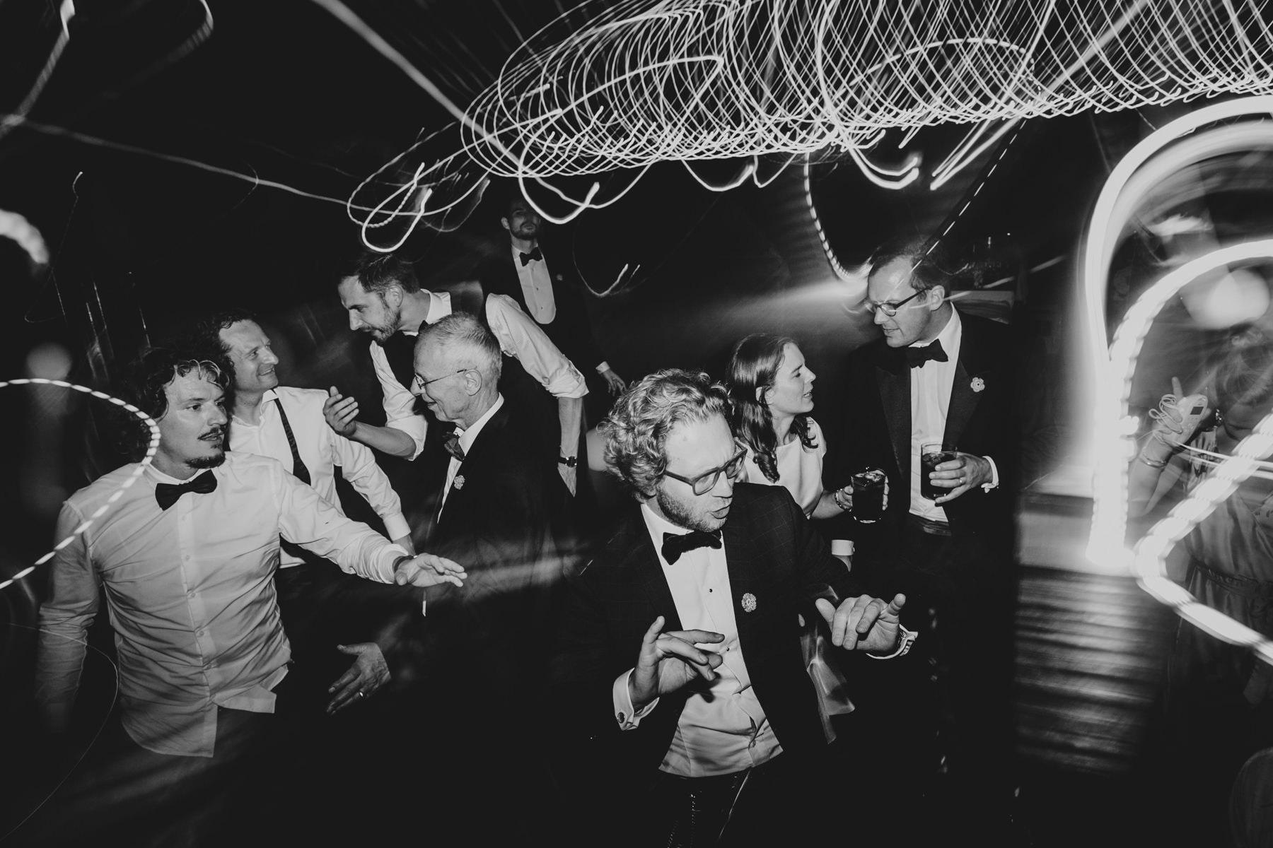 Wedding_Photography_Carlos_Hevia_Barcelona_Berlin_63.jpg
