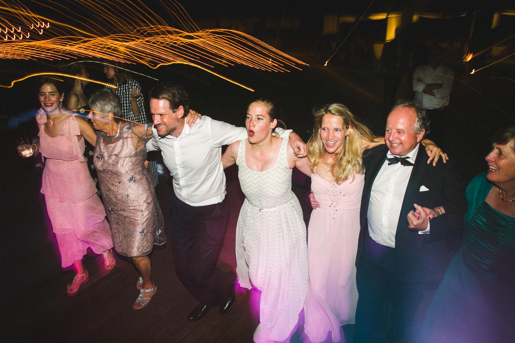 Wedding_Photography_Carlos_Hevia_Barcelona_Berlin_71.jpg