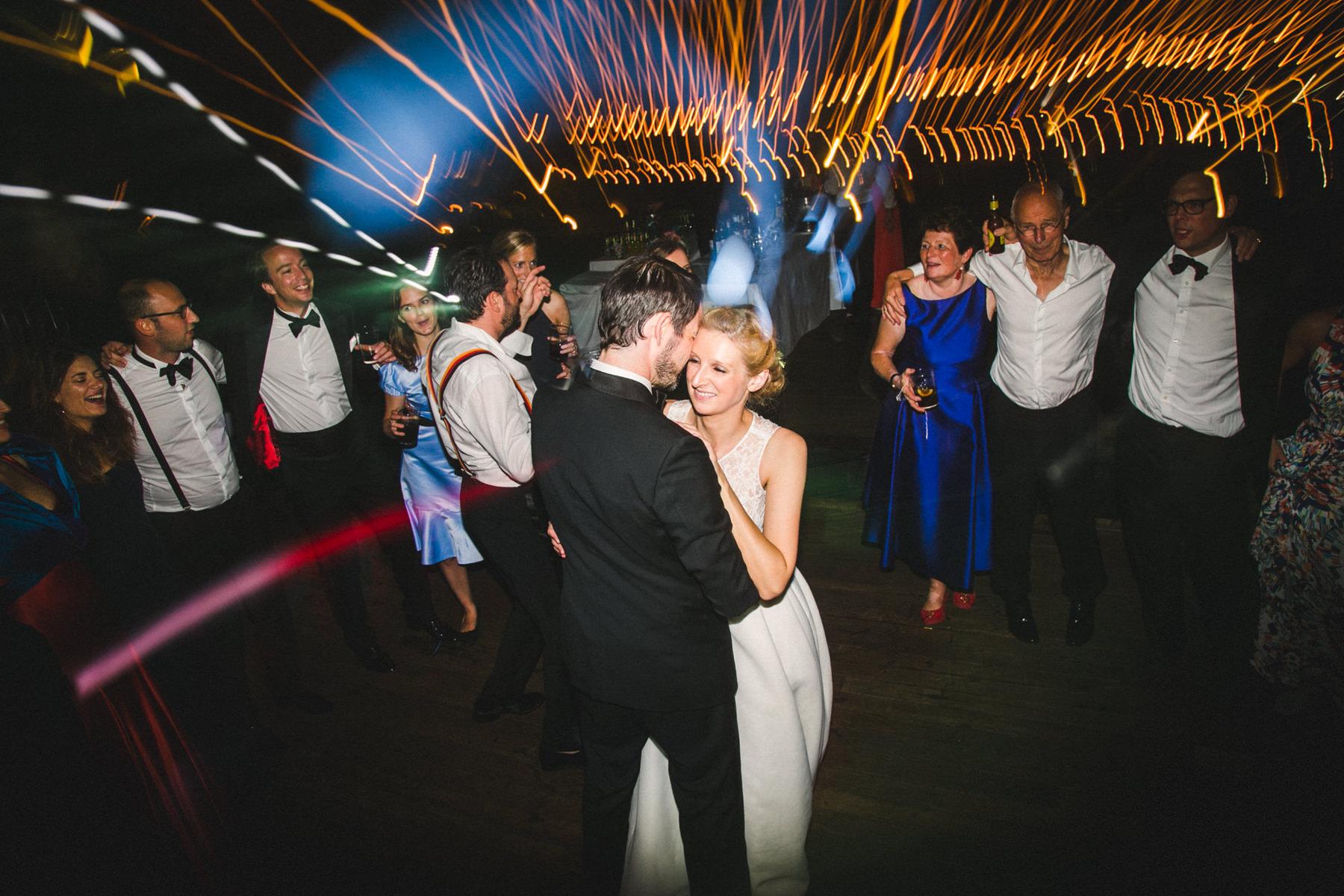 Wedding_Photography_Carlos_Hevia_Barcelona_Berlin_70.jpg