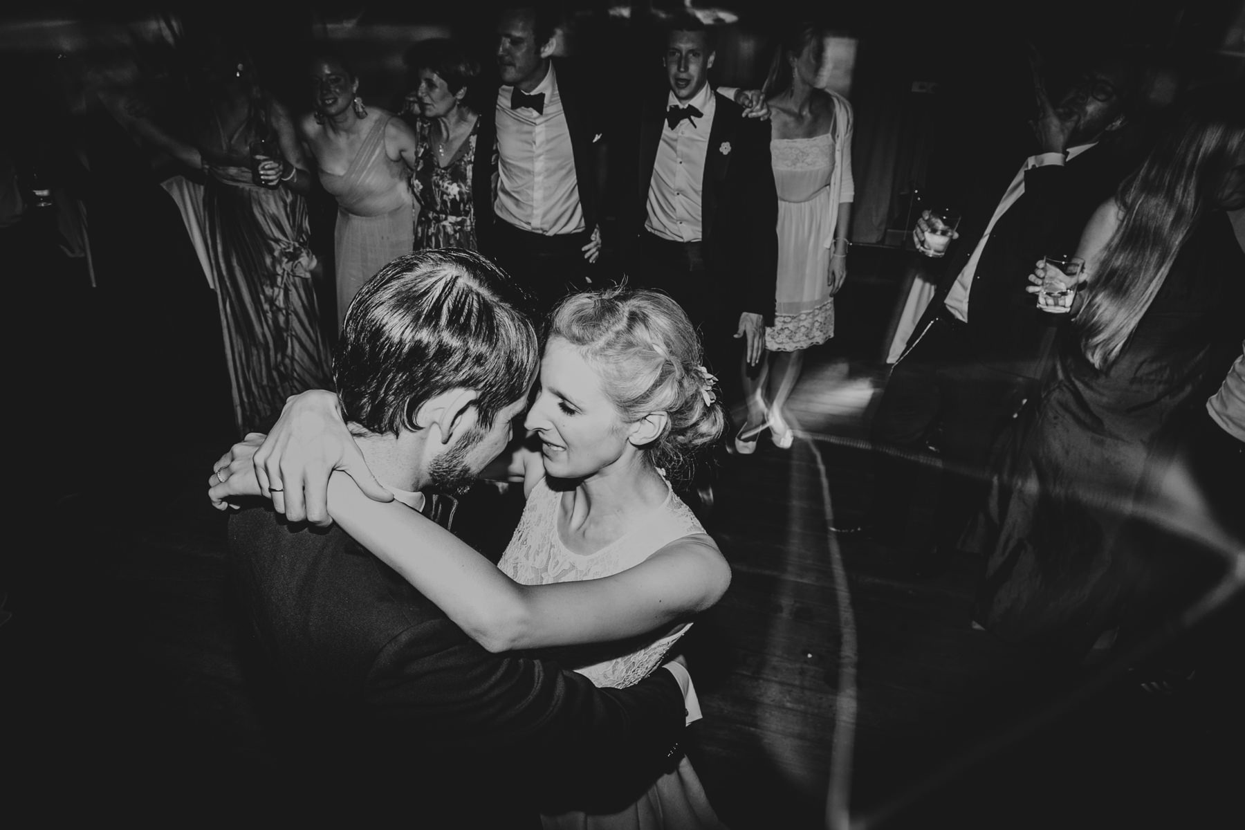 Wedding_Photography_Carlos_Hevia_Barcelona_Berlin_72.jpg