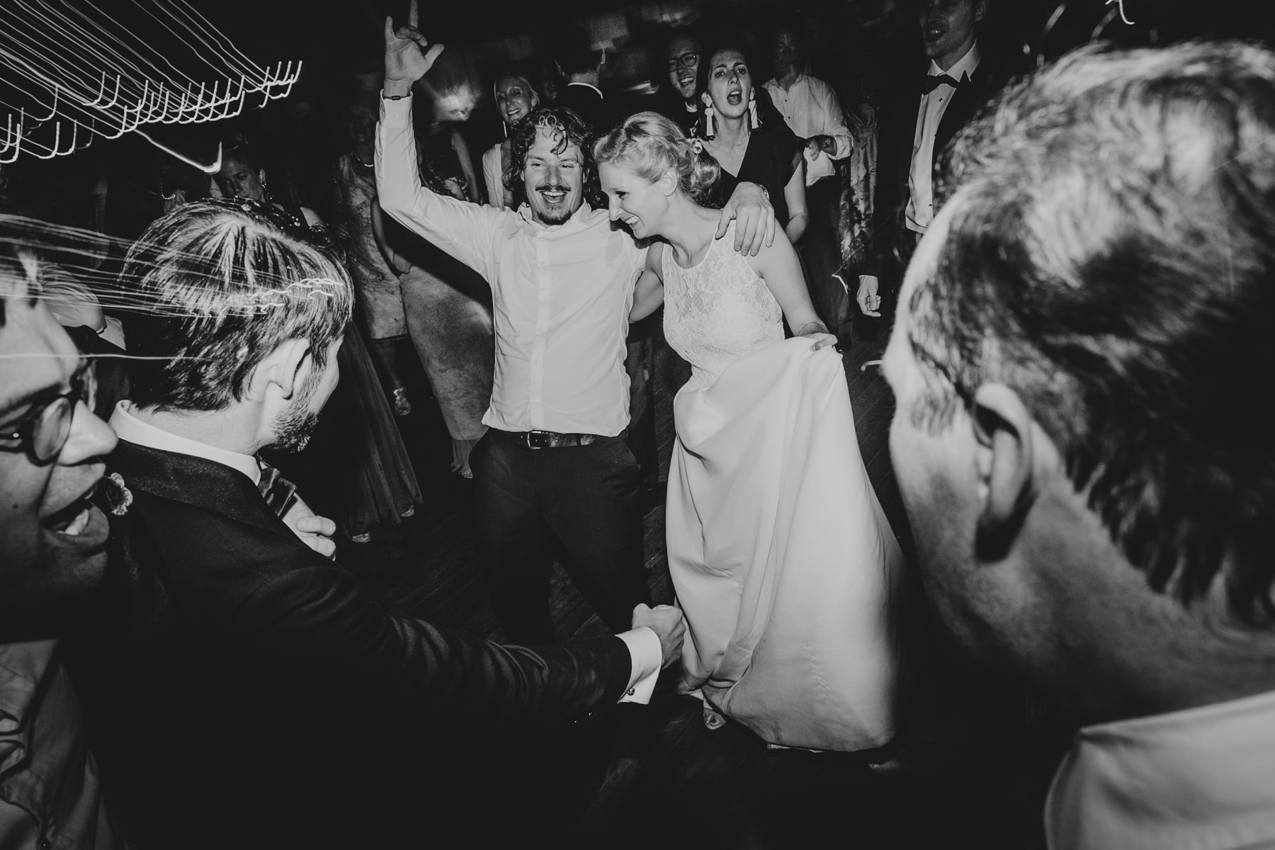 Wedding_Photography_Carlos_Hevia_Barcelona_Berlin_73.jpg