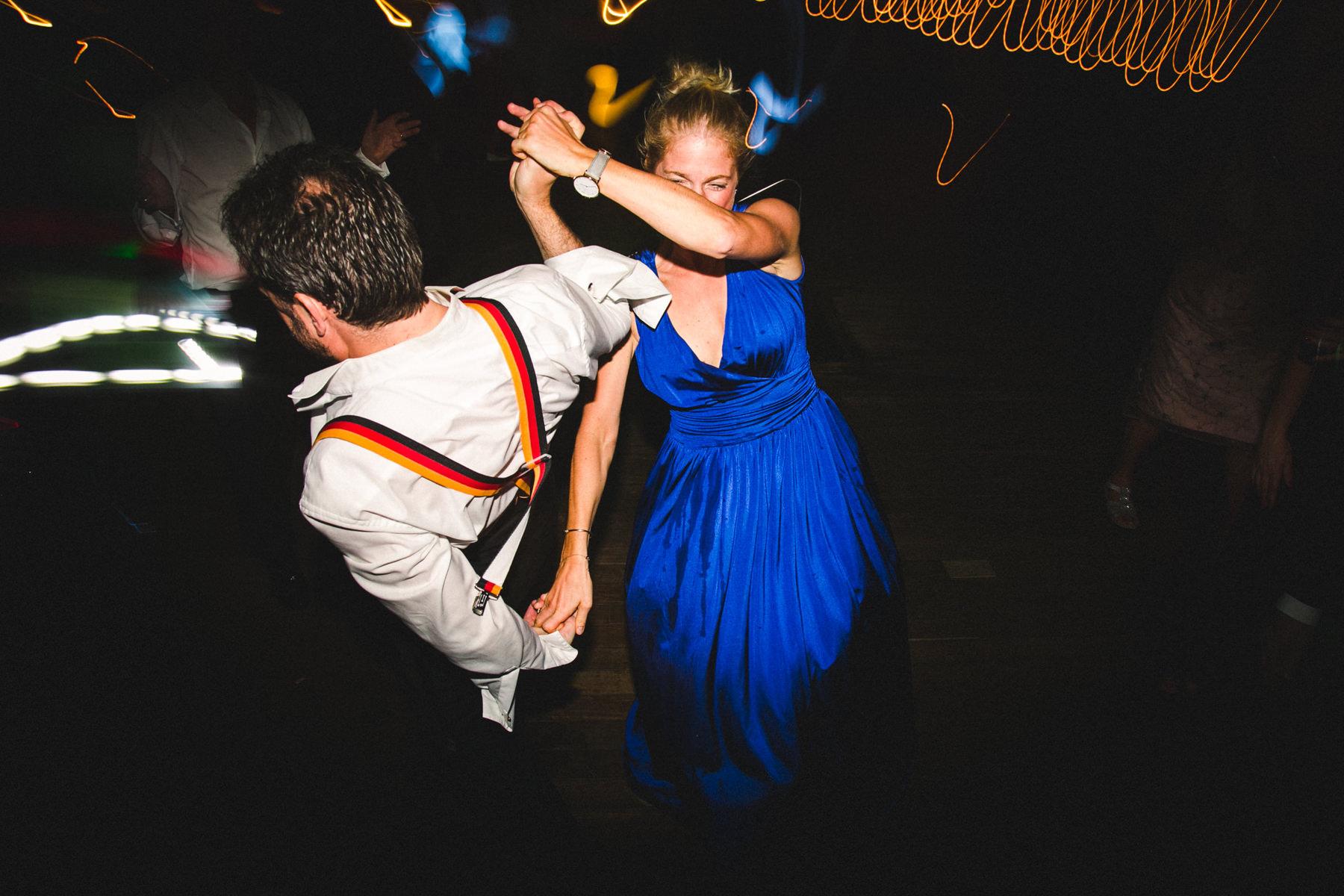 Wedding_Photography_Carlos_Hevia_Barcelona_Berlin_74.jpg