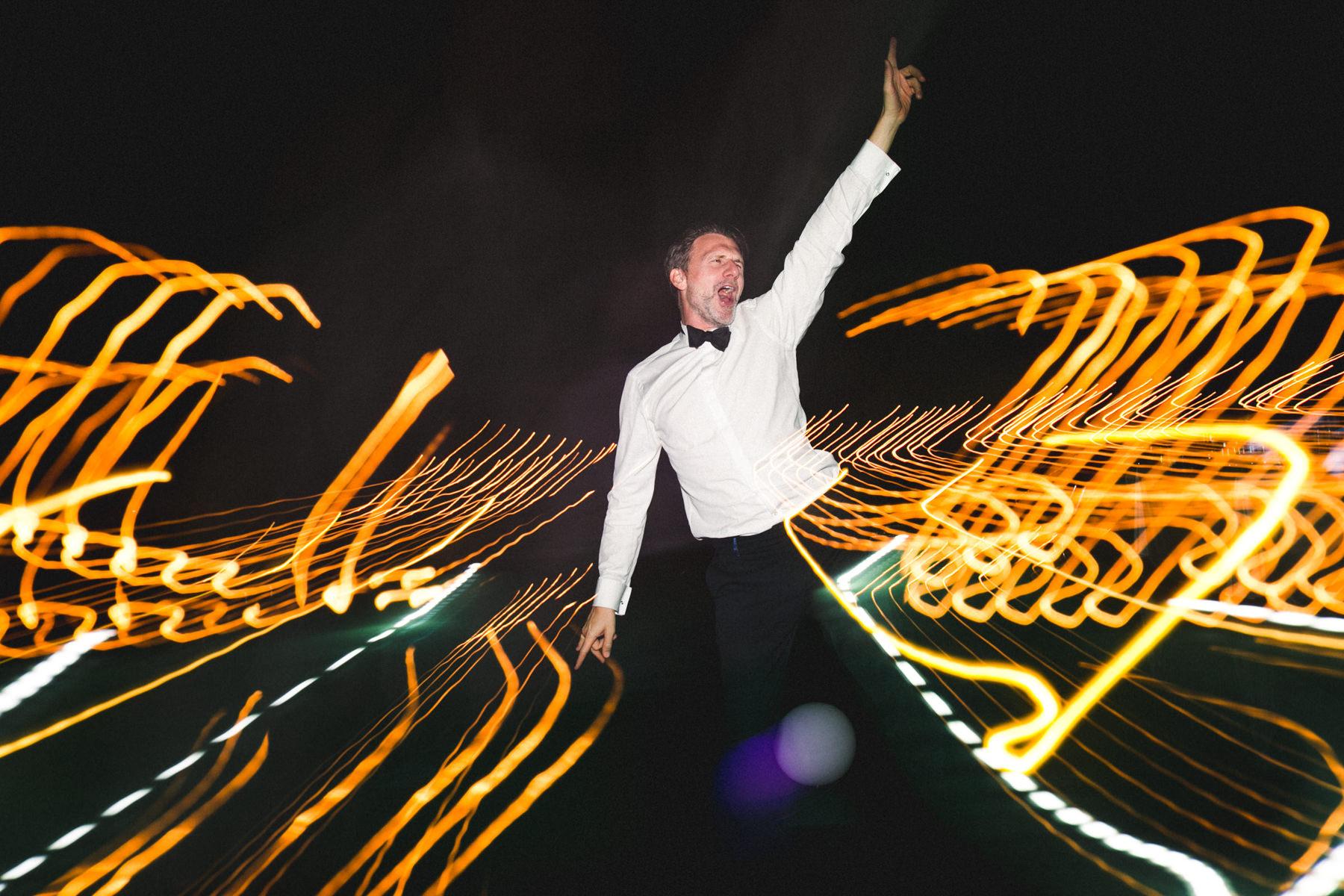 Wedding_Photography_Carlos_Hevia_Barcelona_Berlin_75.jpg