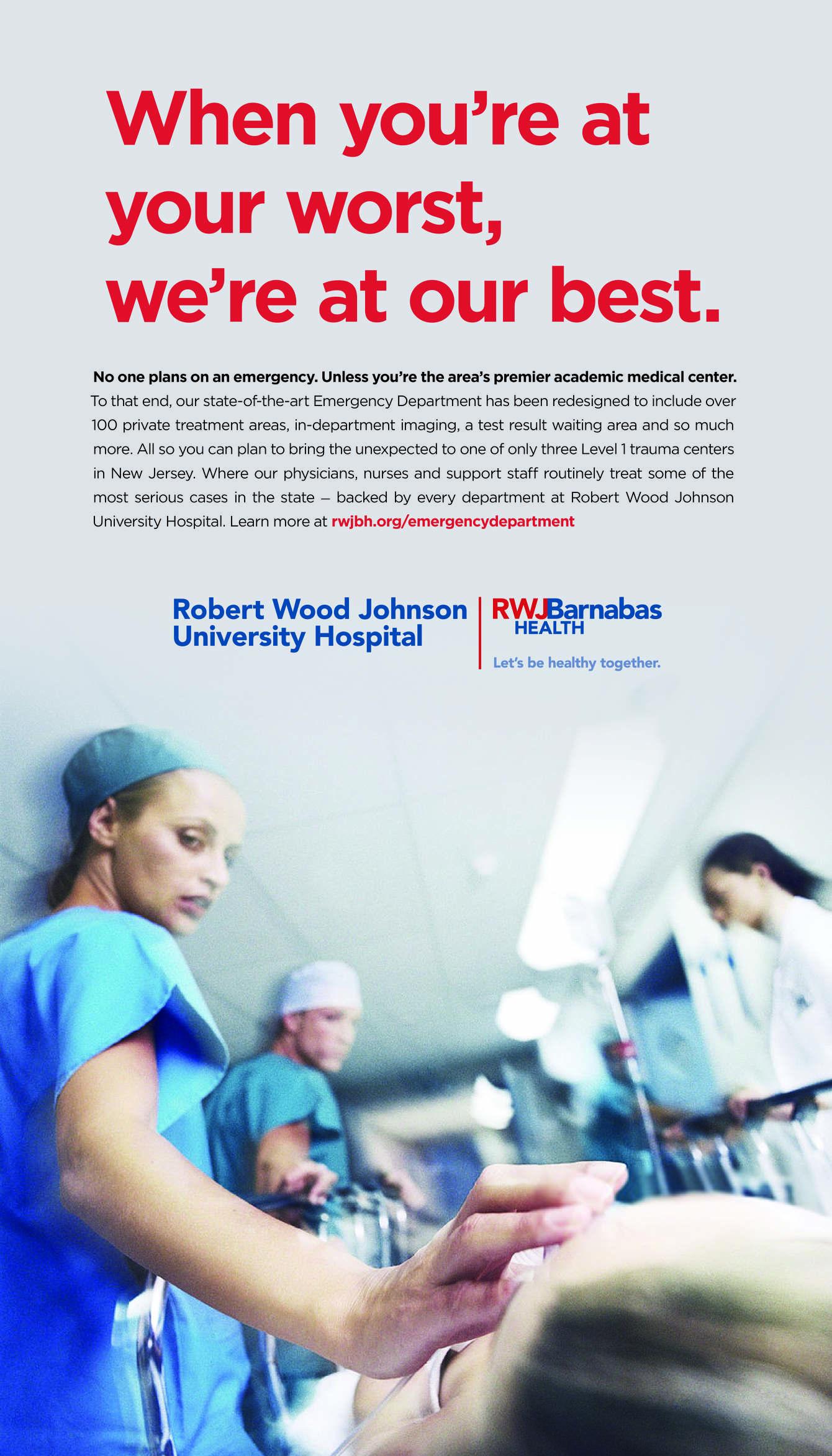 RWJ-Emergency-Dept.-WorstBest_1340_c.jpg