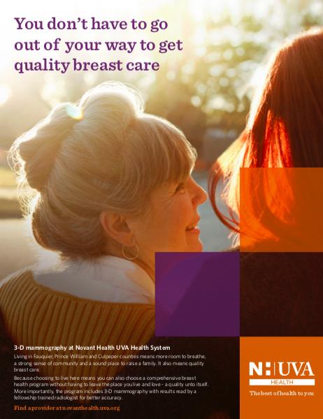 Novant-Breast-care-jpg_462.jpg