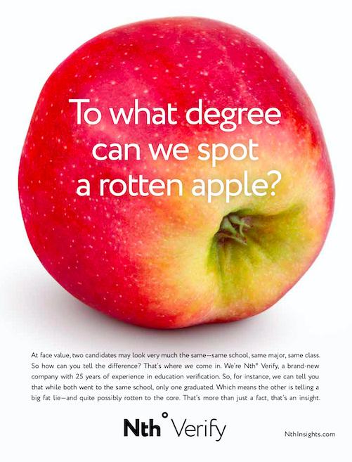 Rotten-Apple-jpg_501.jpg