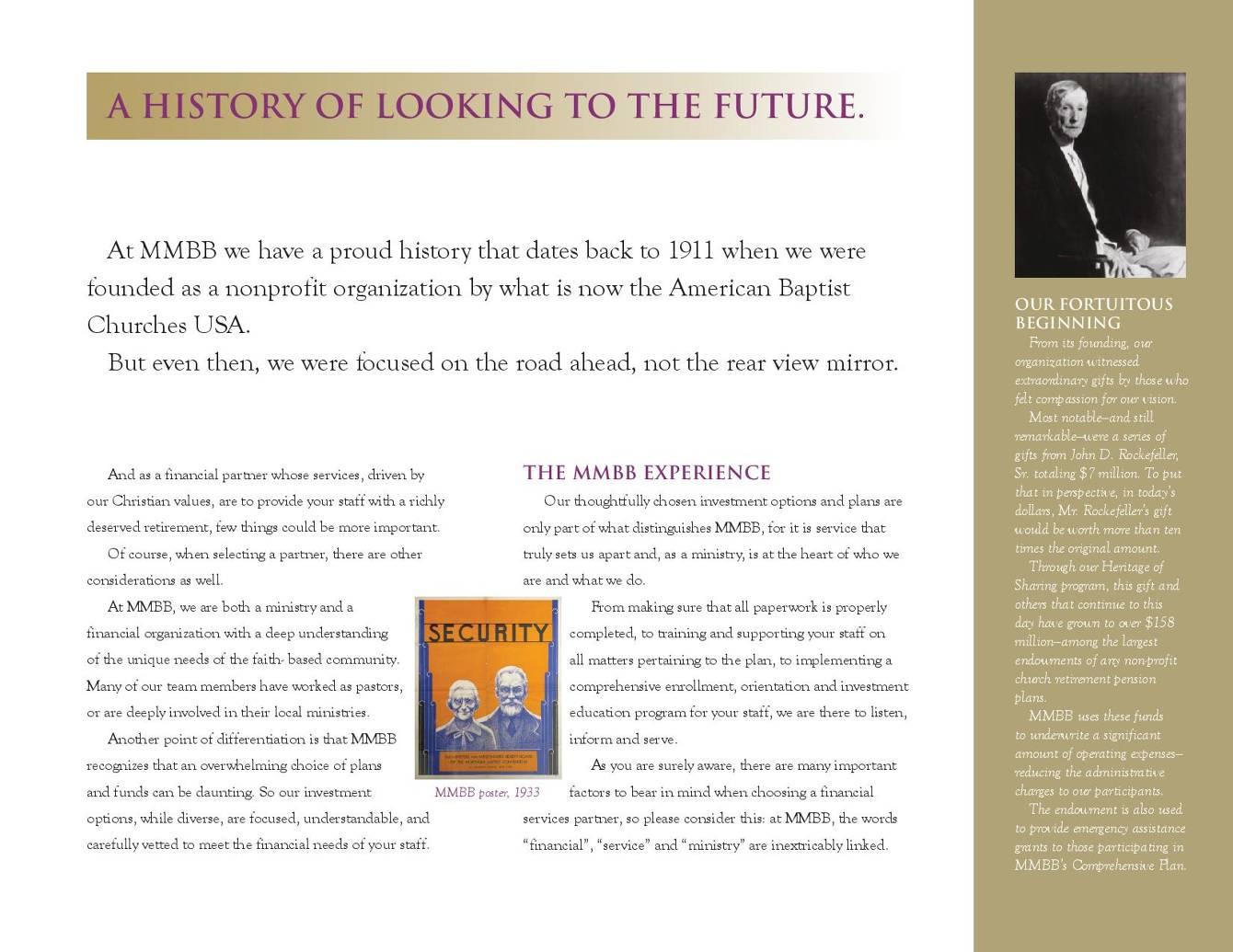 MMBB-Executive-Brochure-page-3_2x.jpg