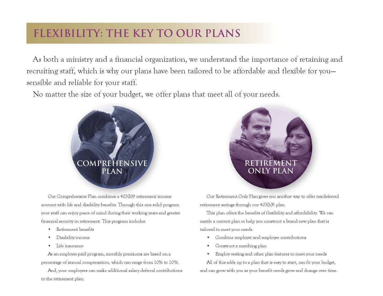 MMBB-Executive-Brochure-page-5_2x.jpg