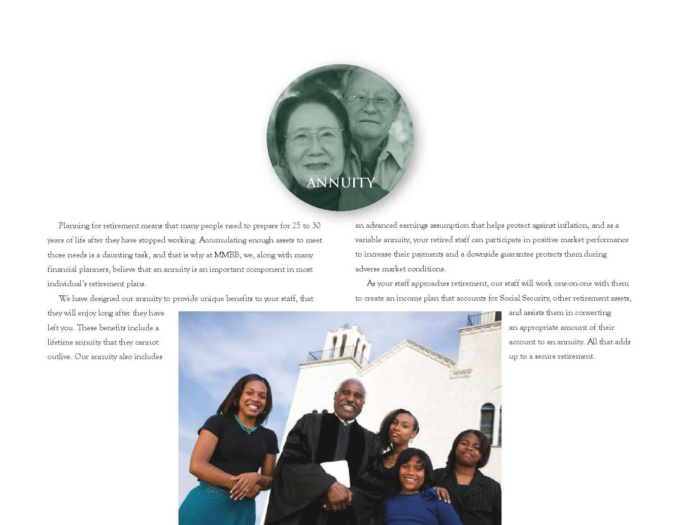 MMBB-Executive-Brochure-page-6_2x.jpg