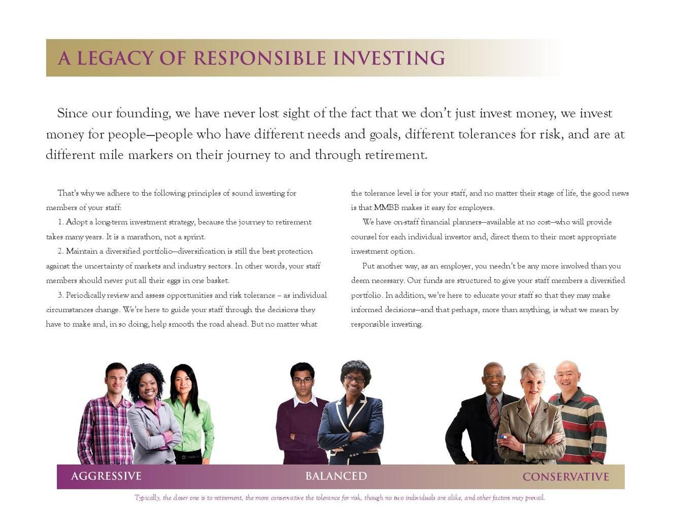 MMBB-Executive-Brochure-page-7_2x.jpg