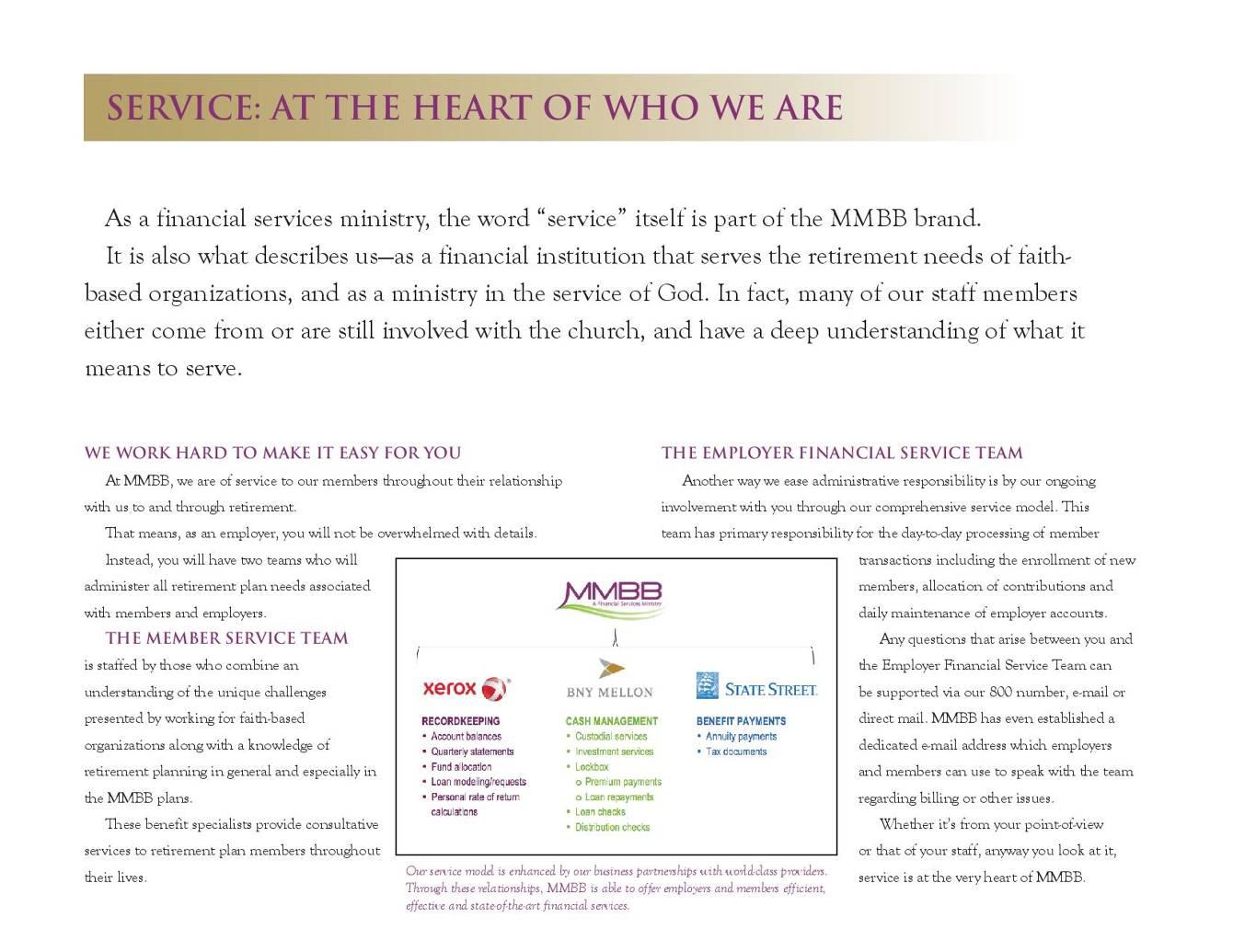 MMBB-Executive-Brochure-page-11_2x.jpg