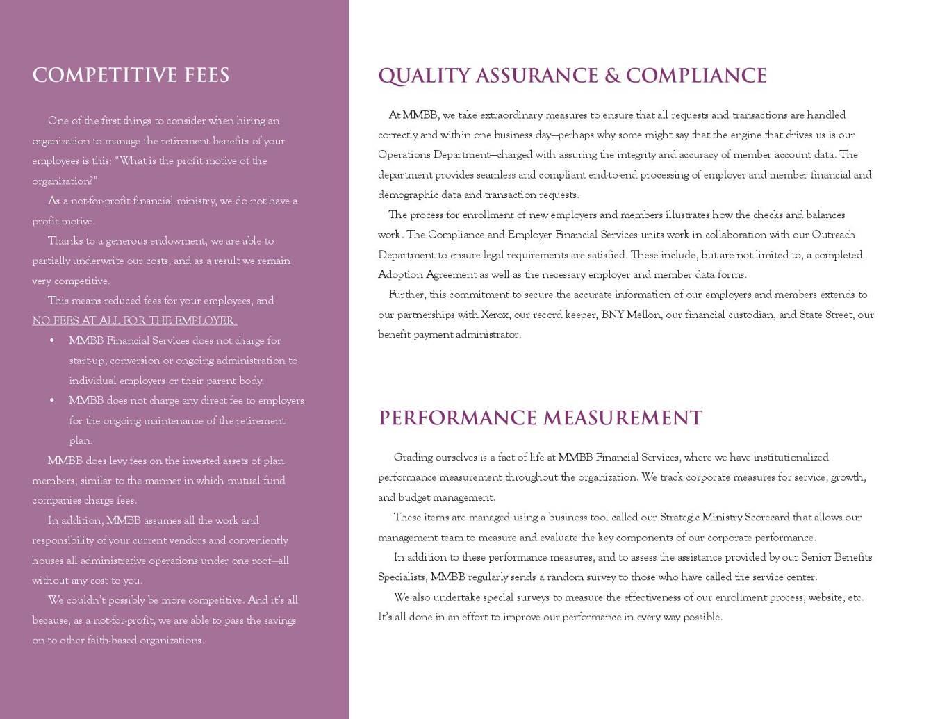 MMBB-Executive-Brochure-page-12_2x.jpg