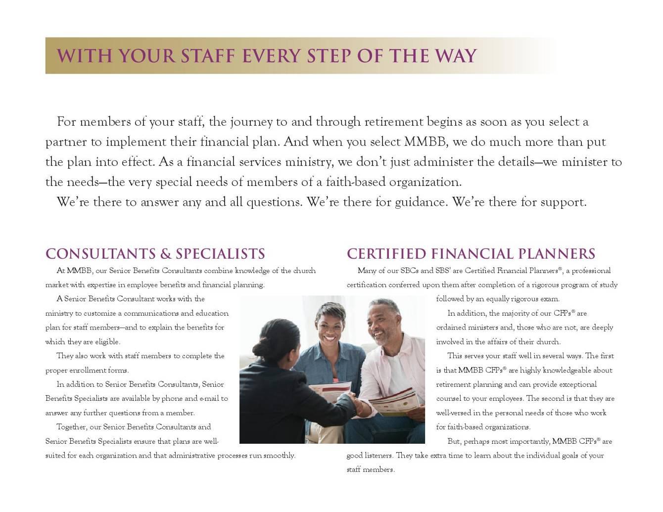 MMBB-Executive-Brochure-page-13_2x.jpg