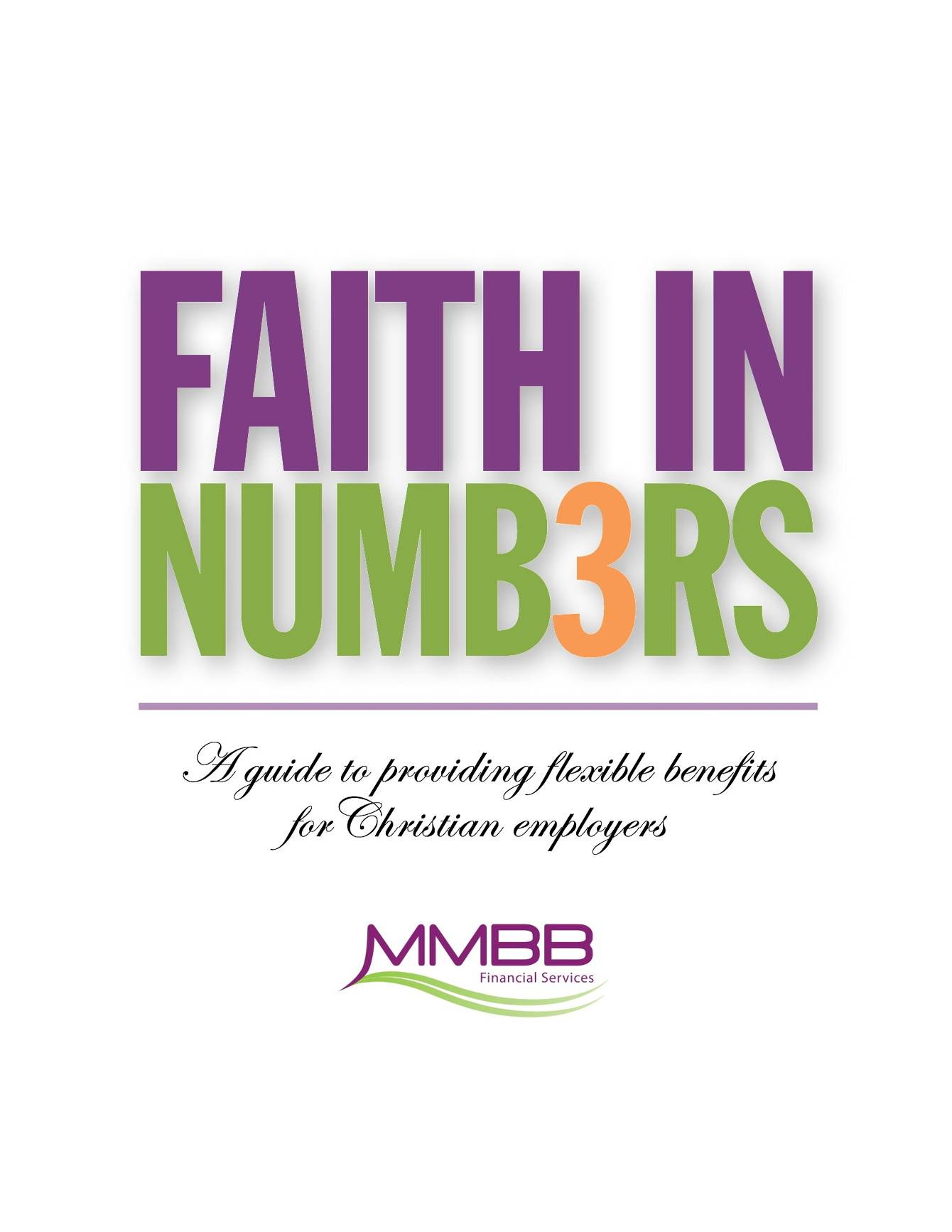 MMBB-brochure-1-1_2x.jpg