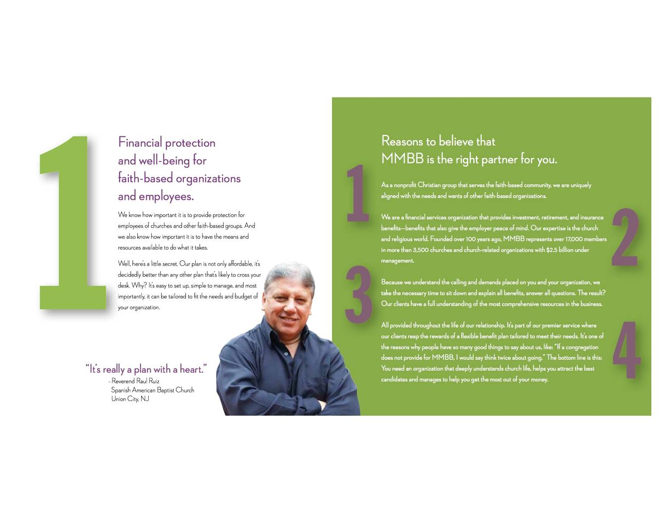 MMBB-brochure-1-2_2x.jpg