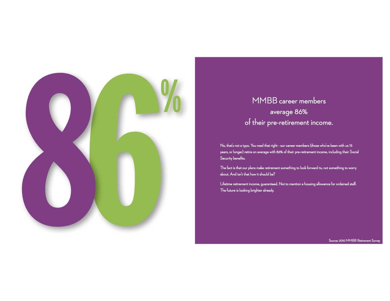 MMBB-brochure-1-4_2x.jpg