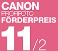 canon112.jpg