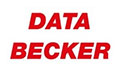 databecker.jpg