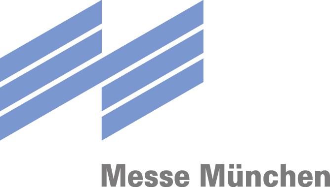 Logo_Messe_München.png