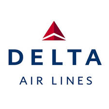 Delta-Airlines-logo.jpeg